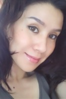 See musilmifatima's Profile