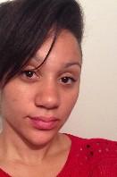 See Nonnylove1423's Profile