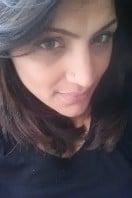 See zehraali's Profile
