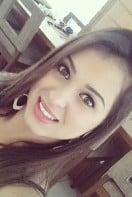 See zainabh's Profile