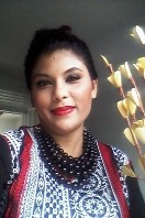 See Arpita's Profile