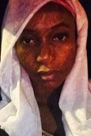 See timaliyah's Profile