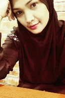 See zarinazain001's Profile