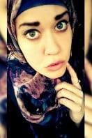 See Mandymari3's Profile