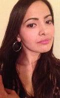 See Moroccanrose's Profile