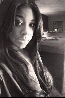 See blackqueen22's Profile