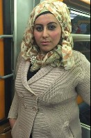 See Mariam900's Profile