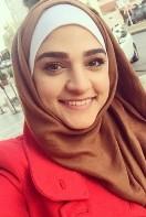 See lovelyhafsah's Profile