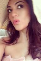 See Jemila987's Profile