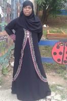 See Keesaa's Profile