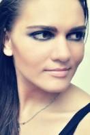 See alydia225's Profile